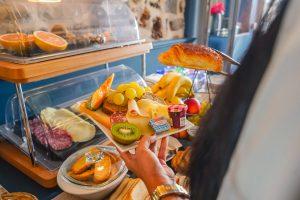relais-postillon-petit-dejeuner-vignette