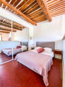 appartement-payou-le-relais-du-postillon-galerie13
