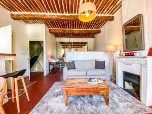appartement-payou-le-relais-du-postillon-galerie14