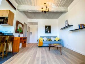appartement-payou-le-relais-du-postillon-galerie9