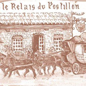 histoire2-le-relais-du-postillon